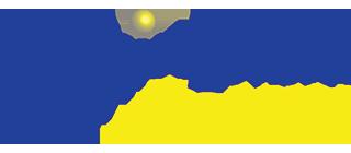 Buckingham Energy logo